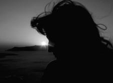 0040 wiatr dotyka mnie jak ty