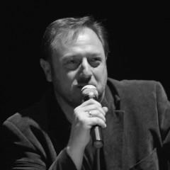 Andrzej Walter - fotografia2