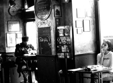 Montmartre9