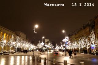 w-wa 15-01-2014 (2)