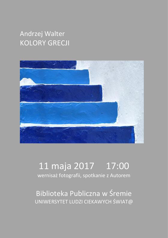 Andrzej-Walter-plakat-2017