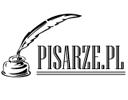 Pisarze.pl
